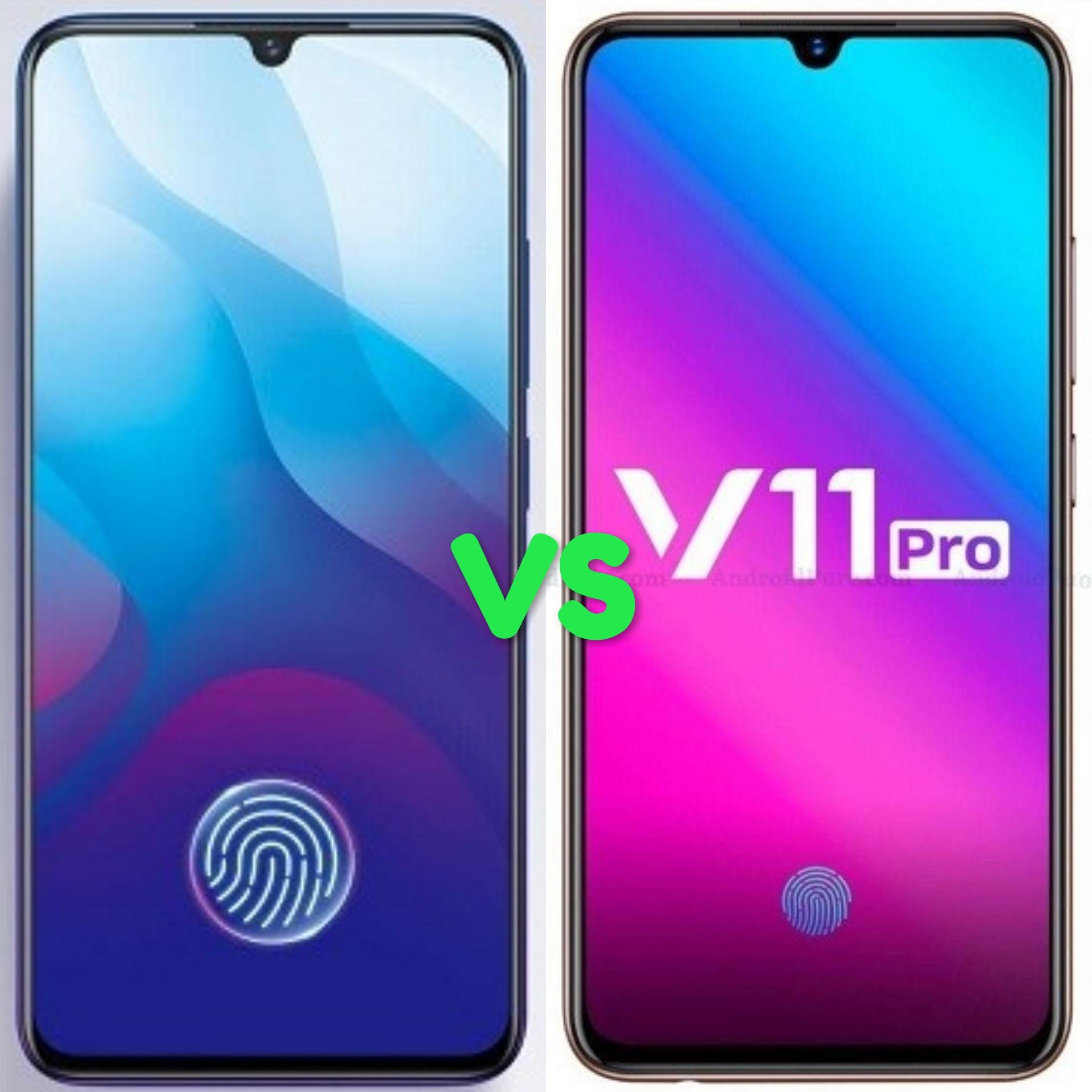 vivo    pro lets remove   display fingerprint scanner