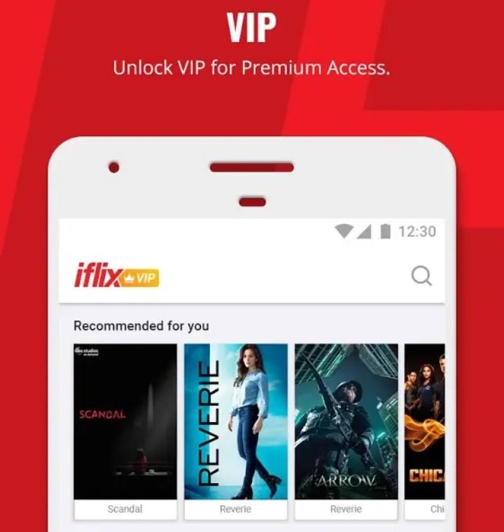 Apk vip hack Pocket FM
