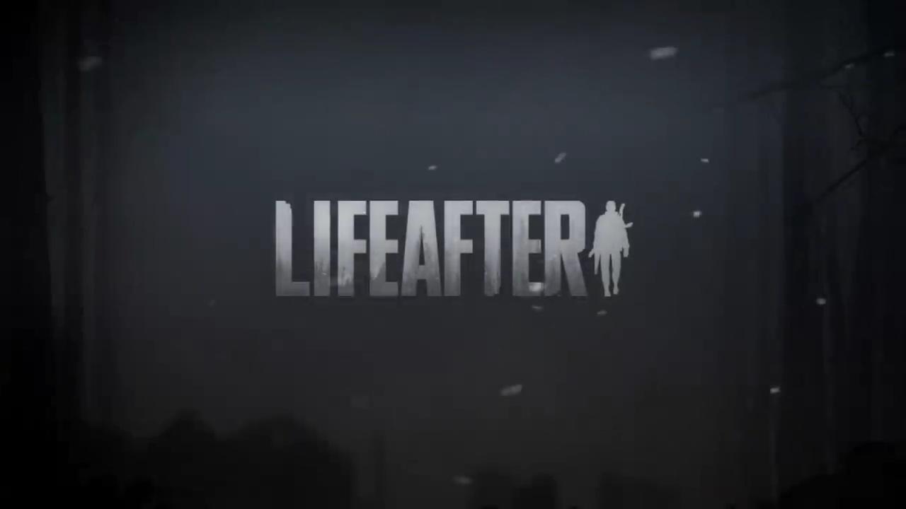 LifeAfter MOD APK