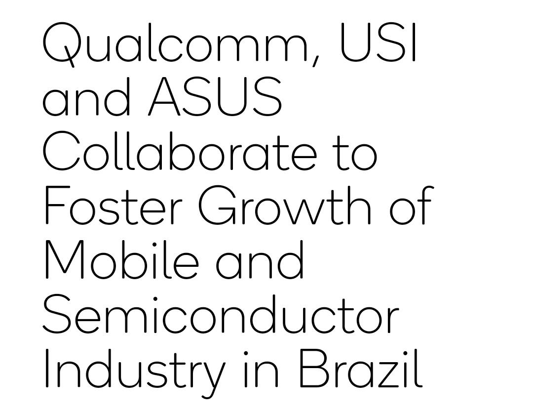 Qualcomm Snapdragon SiP 1