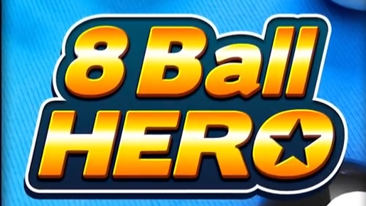 8 Ball Hero MOD APK