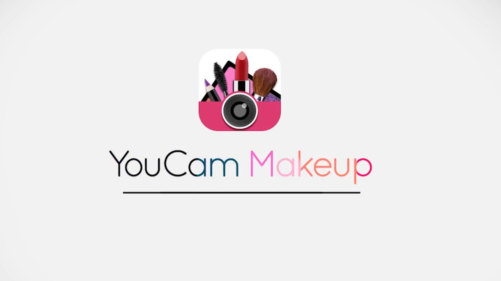 YouCam Makeup Pro MOD APK