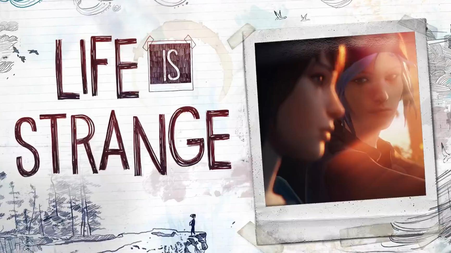 Life is Strange MOD APK