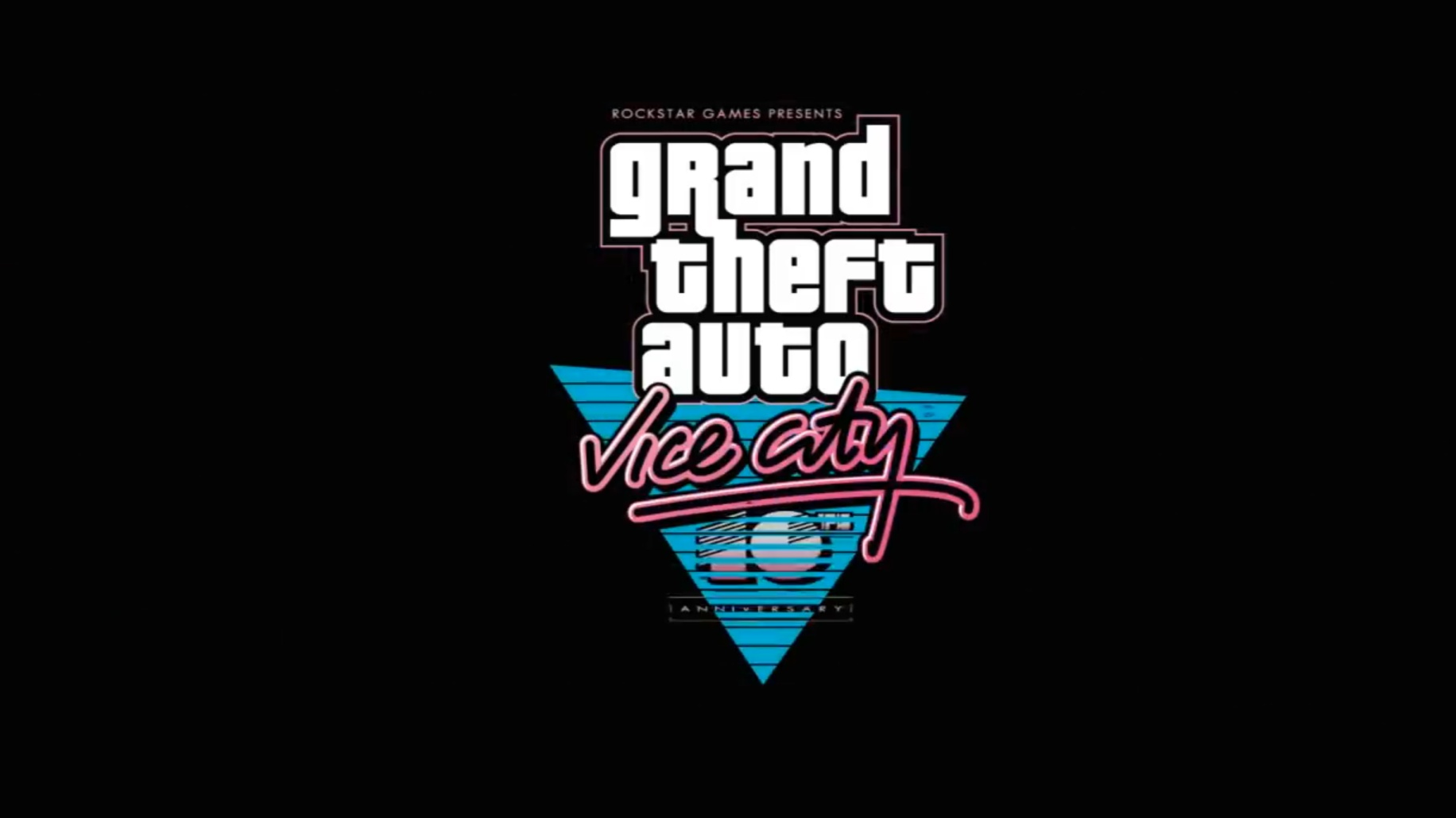 Grand Theft Auto: Vice City MOD APK
