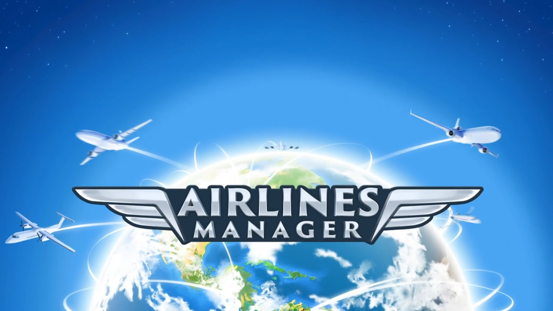 Airlines Manager - Tycoon 2019 MOD APK