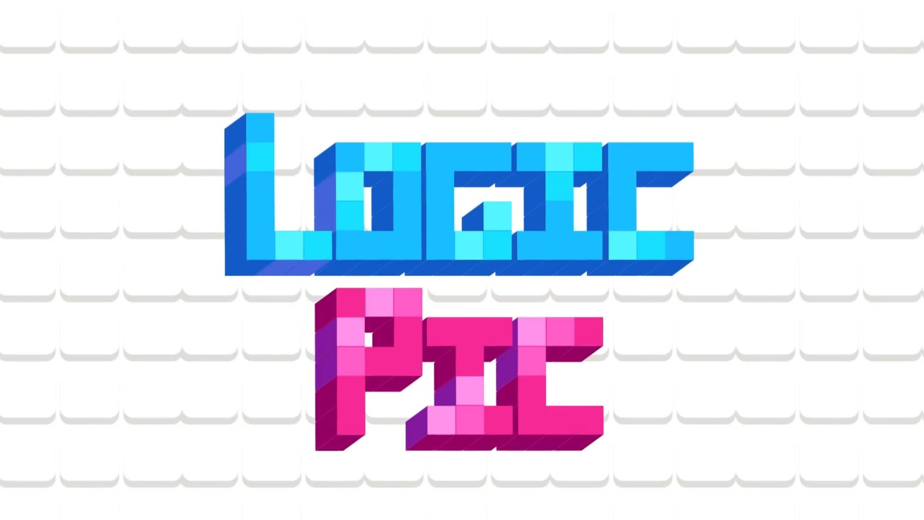 Logic Pic MOD APK