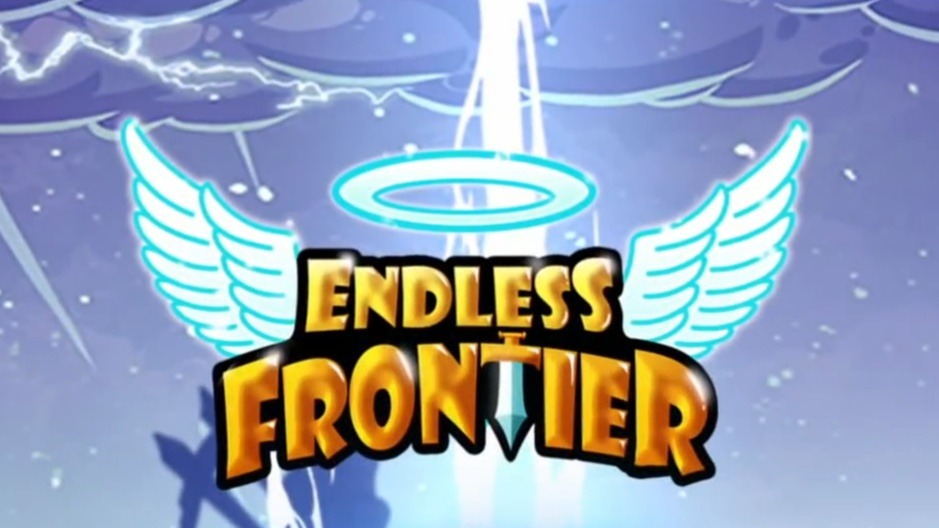 Endless Frontier Saga 2 MOD APK