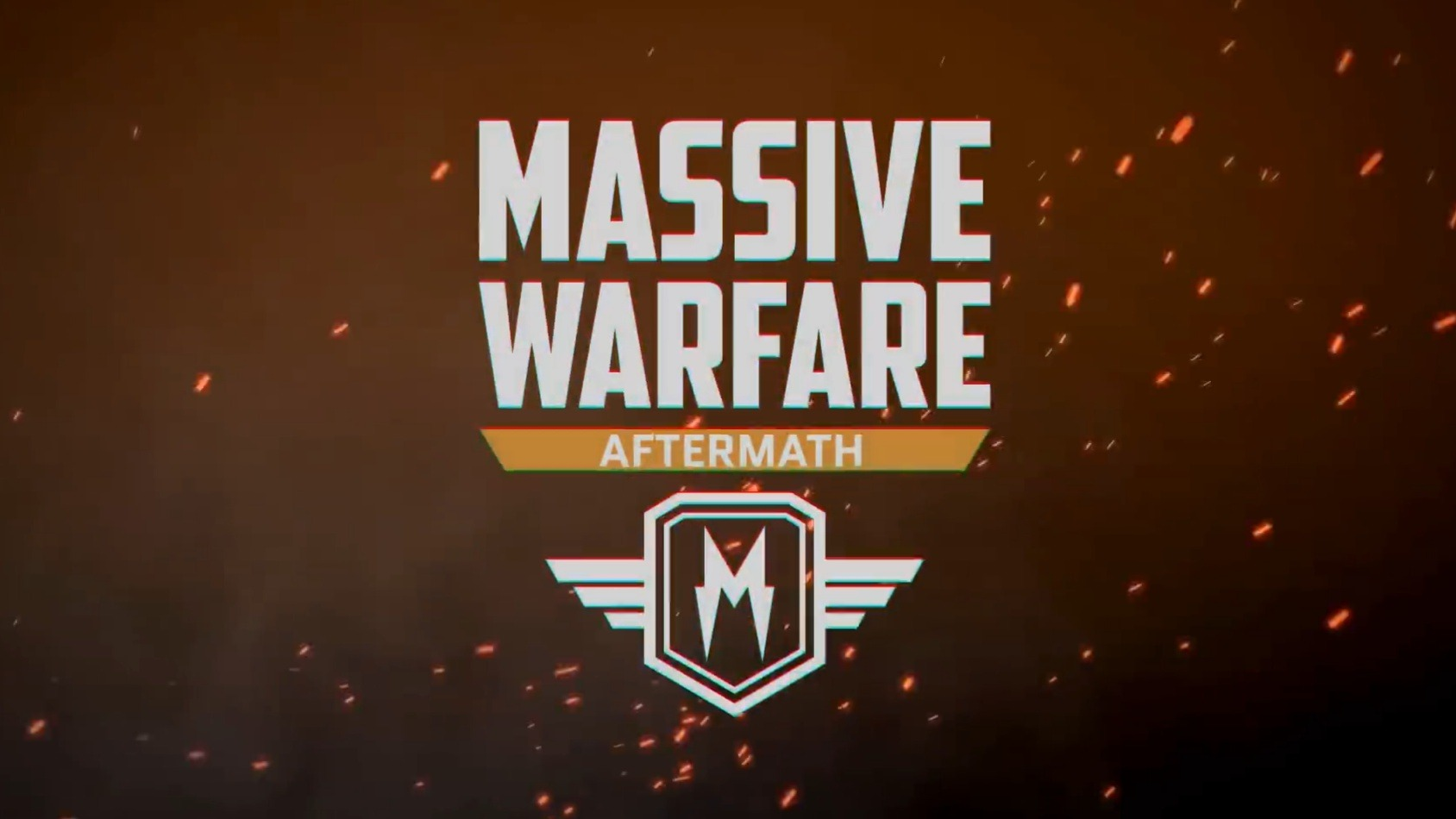 Massive Warfare: Aftermath MOD APK