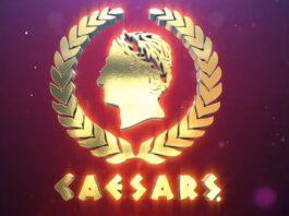 Caesars Slots MOD APK