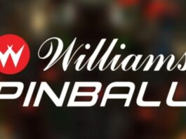 Williams Pinball MOD APK