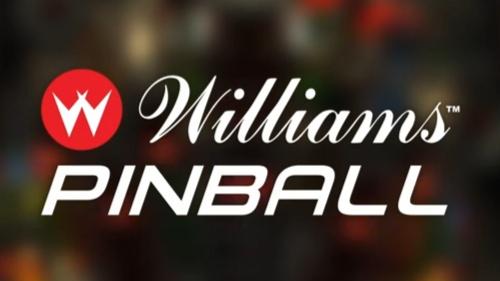 Williams Pinball MOD APK