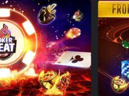 Poker Heat MOD APK