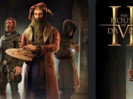 The House of Da Vinci 2 MOD APK