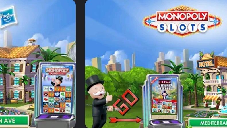 Secrets Of Establishing A Top-rated Online Casino - Newsgram Online