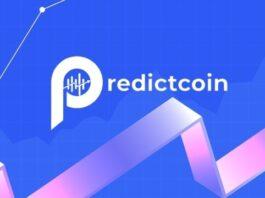 Predictcoin